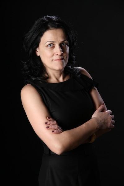 Dr.Amalia Maria Botis